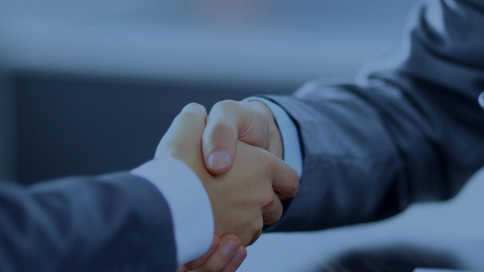 Langston Commercial Real Estate Slider Relationships Matter Slider