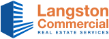 Langston Commercial Real Estate Services